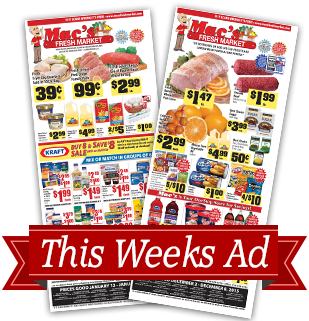 Meatmarket clipart jpg freeuse Shop clipart meat store for free download and use images in ... jpg freeuse