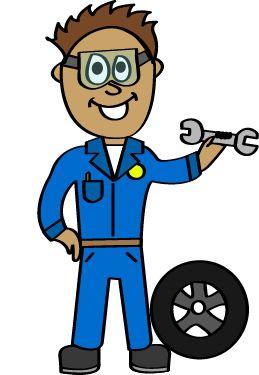Mechanic clipart images clip art transparent stock Mechanic Clipart Images | Free download best Mechanic Clipart Images ... clip art transparent stock