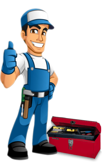 Mechanic clipart images svg royalty free library Image result for MECHANIC CLIPART | female crown | Clip art ... svg royalty free library