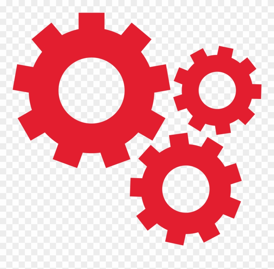 Mechanical clipart jpg freeuse download Understanding The Different Elements - Mechanical Gear Gear ... jpg freeuse download