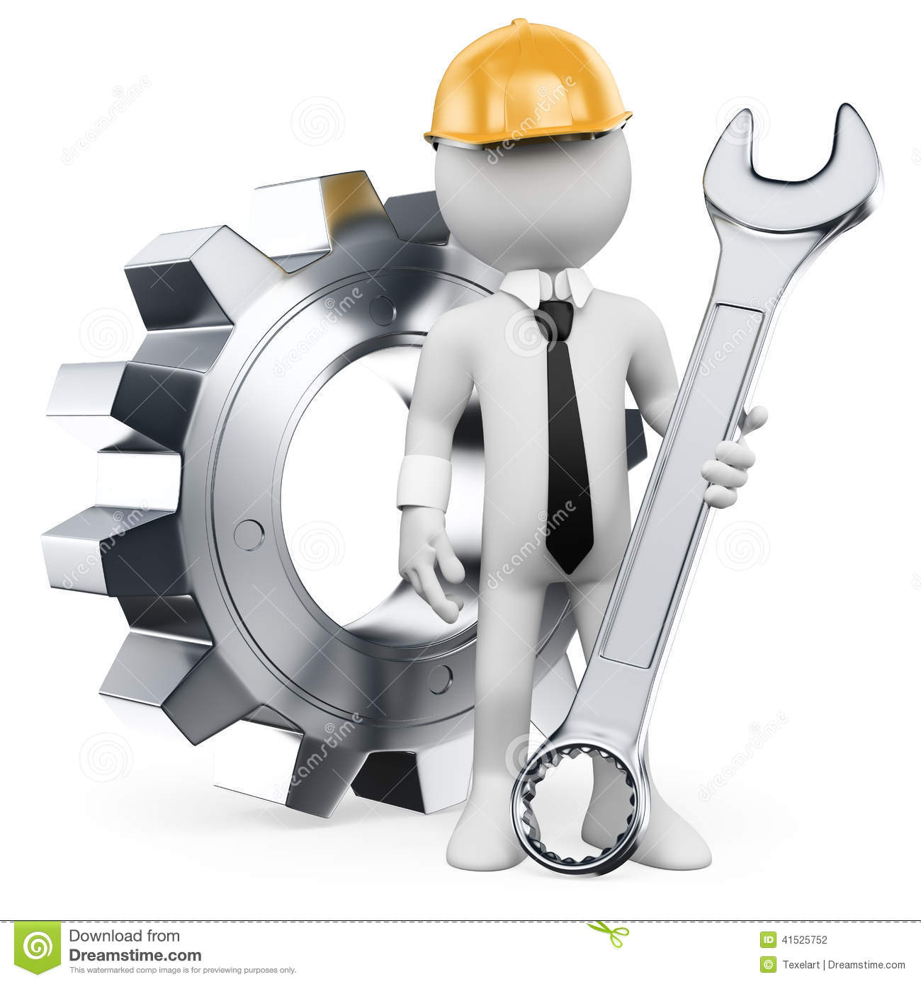 Mechanical clipart clip art Mechanical Engineering Clipart | Clipart Panda - Free ... clip art
