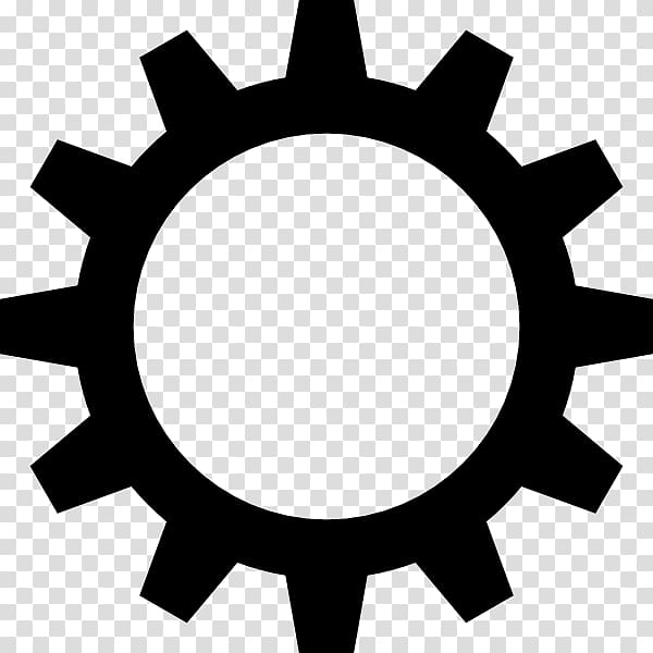 Mechanical clipart graphic Gear Sprocket Mechanical Engineering Mechanics , tooth ... graphic