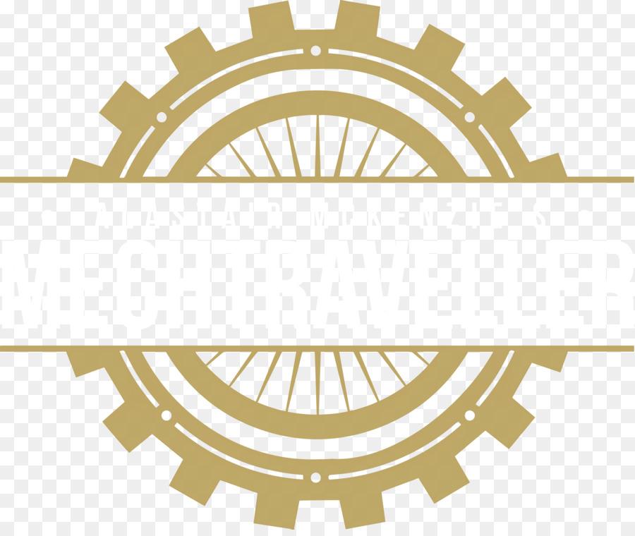 Mechanical engineering logos clipart vector library stock Mechanical Engineering Logo clipart - Engineering, Text ... vector library stock