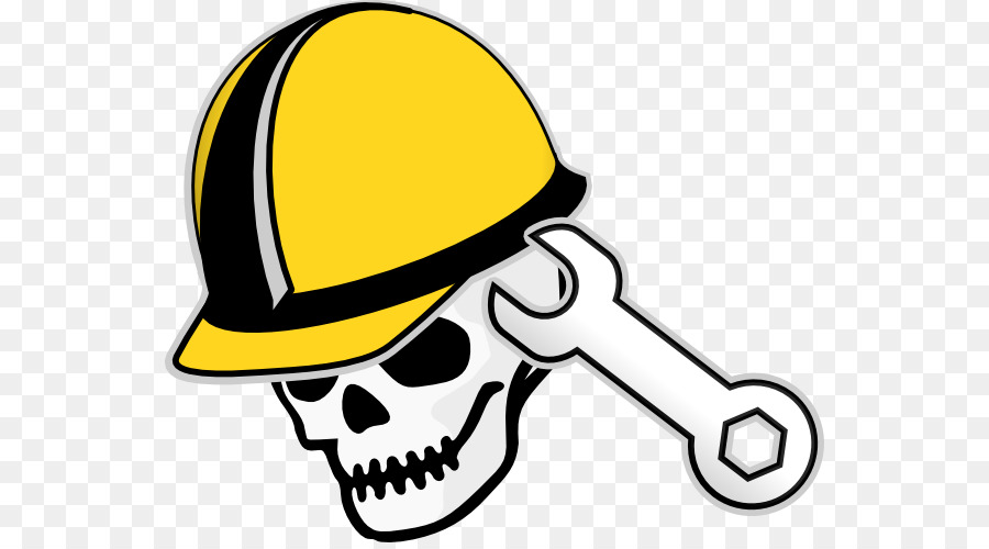 Mechanical engineering logos clipart free stock Mechanical Engineering Logo png download - 600*494 - Free ... free stock