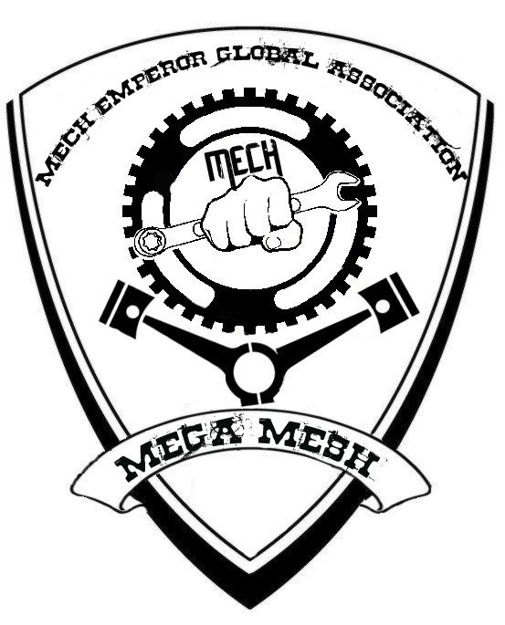Mechanical engineering logos clipart vector black and white download Free Mechanical Engineer Cliparts, Download Free Clip Art ... vector black and white download