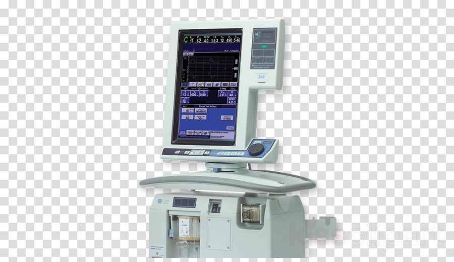 Mechanical ventilation clipart jpg black and white download puritan bennett 806 compressor clipart Medical ventilator Puritan ... jpg black and white download