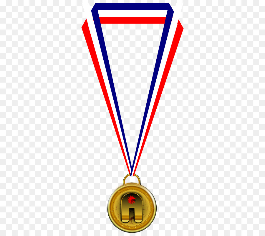 Medaille clipart clip free download Gold Medaltransparent png image & clipart free download clip free download