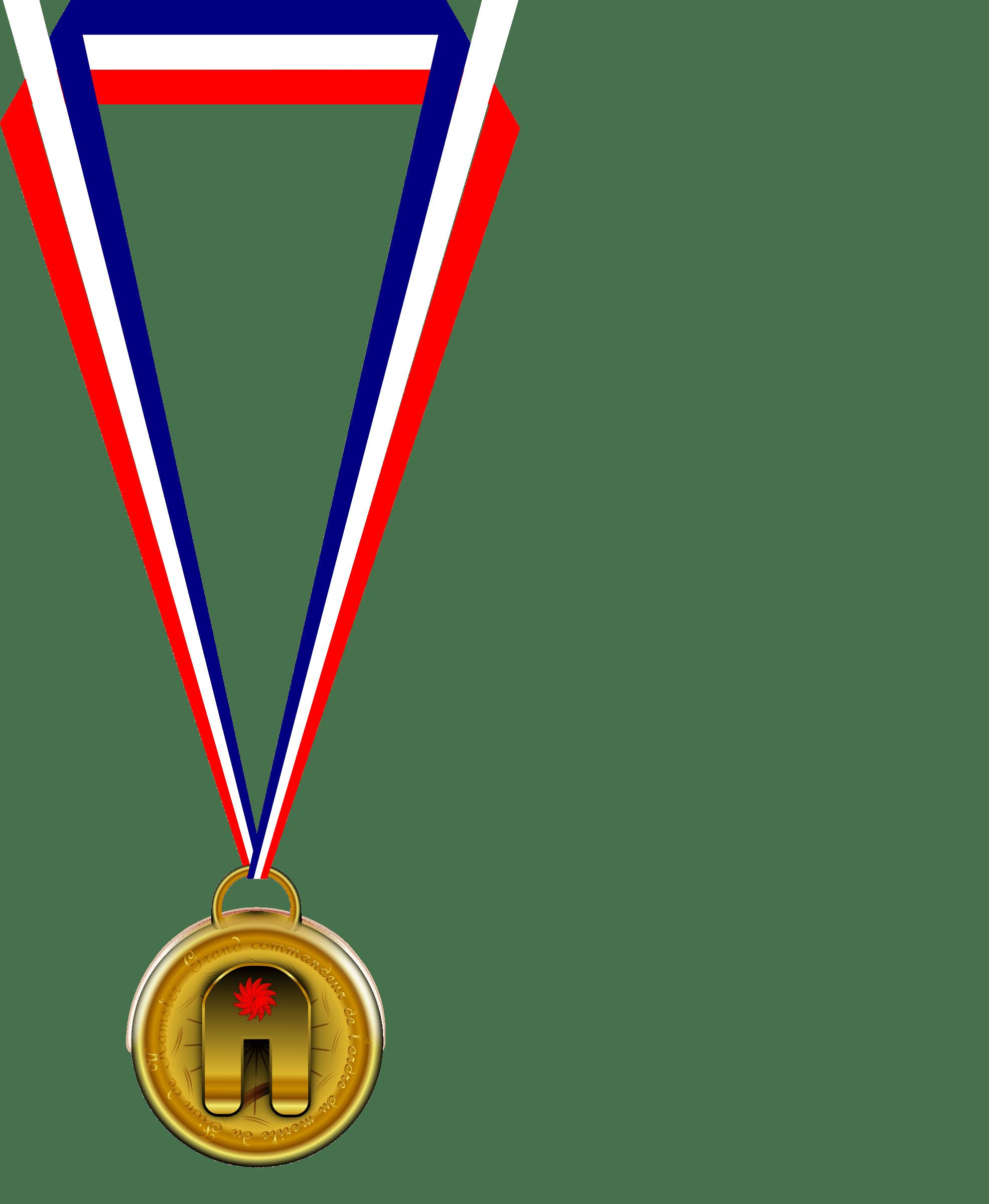 Medaillen clipart stock Clipart medaillen » Clipart Portal stock