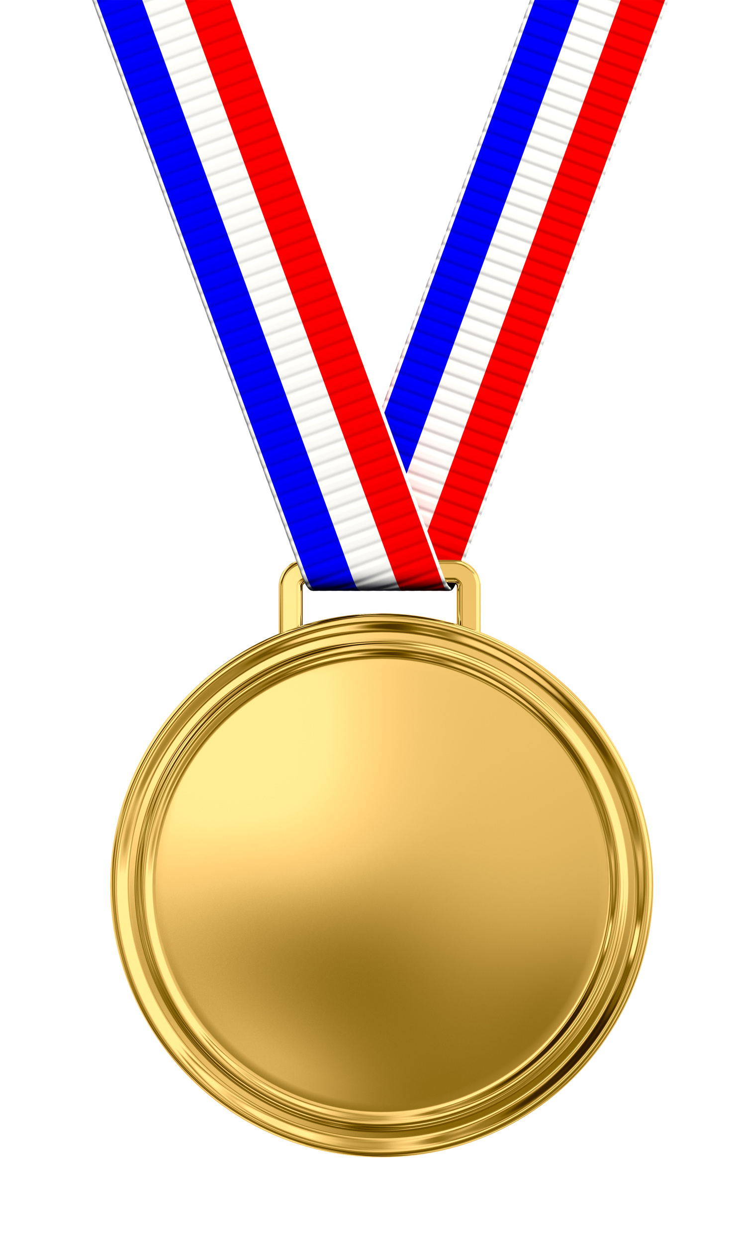 Medal and certificate clipart image black and white Free Medal Cliparts, Download Free Clip Art, Free Clip Art on ... image black and white
