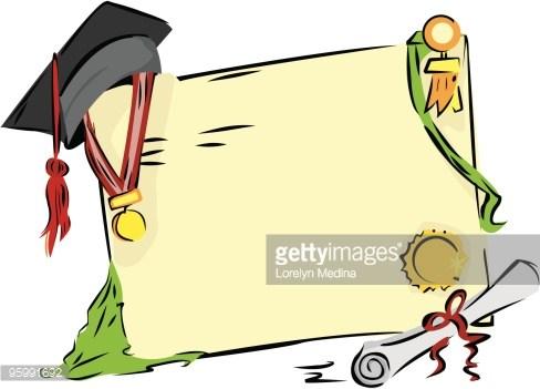 Medal and certificate clipart clip art transparent Medal and certificate clipart 1 » Clipart Portal clip art transparent