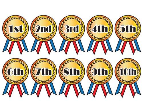 Medal clipart printable jpg stock Free Medal Cliparts, Download Free Clip Art, Free Clip Art on ... jpg stock