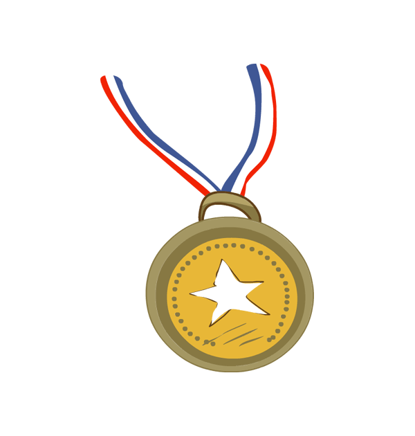 Medal clipart printable clip art Free Medal Cliparts, Download Free Clip Art, Free Clip Art on ... clip art