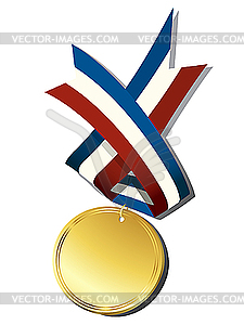 Medal vector clipart graphic library download medal - vector clip art | Clipart Panda - Free Clipart Images graphic library download