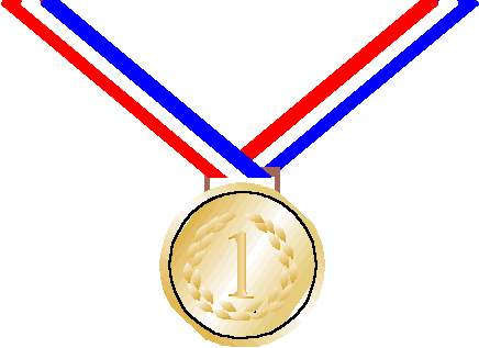Medalha clipart picture download File:Medalha Simples.jpg - Wikimedia Commons picture download