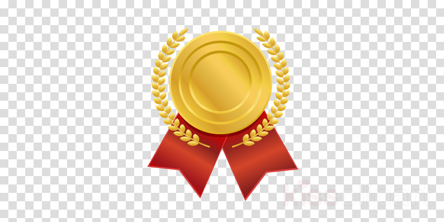 Medalha clipart graphic freeuse stock Download medalha png clipart Medal Clip art graphic freeuse stock