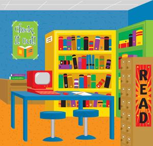 Media center clipart svg freeuse Library media center daniels | Clipart Panda - Free Clipart Images svg freeuse