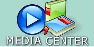 Media center clipart graphic library download Media center clipart 2 » Clipart Portal graphic library download