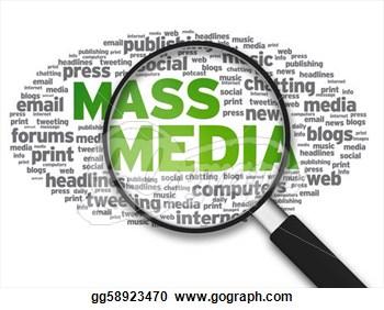 Media clipart svg free library Media Clip Art – Clipart Free Download svg free library