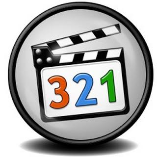 Media clipart berisi jpg download Media Player Codec Pack 4.4.1.814 - Muhamad Nurdin jpg download