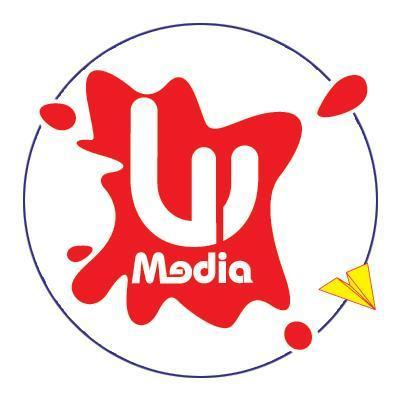 Media clipart berisi vector library stock Wahyumedia on Twitter: