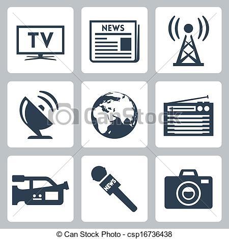 Media clipart berisi picture transparent Mass media clip art - ClipartFox picture transparent