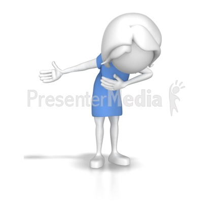 Media clipart for powerpoint banner black and white library Presenter Media - PowerPoint Templates, 3D Animations and Clipart banner black and white library