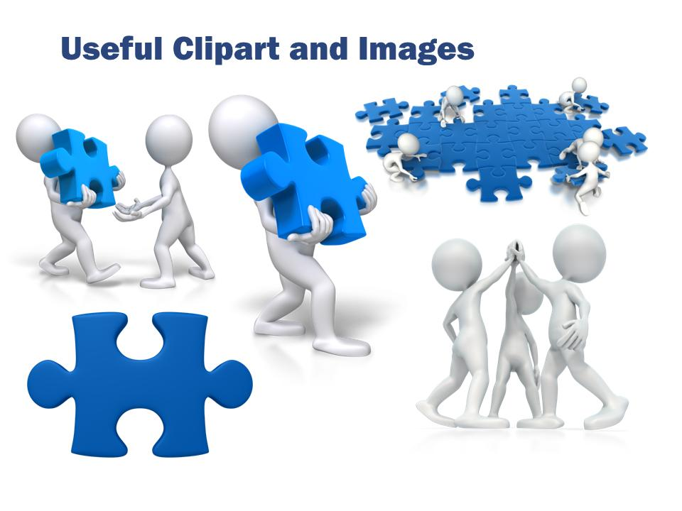 Media clipart for powerpoint clip art royalty free library Media clipart for powerpoint - ClipartFest clip art royalty free library