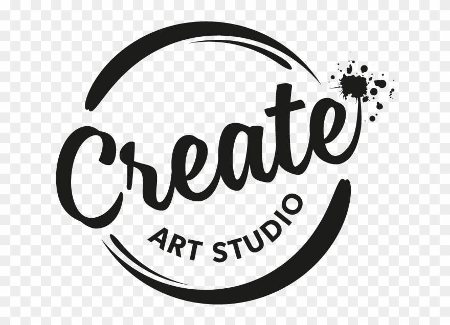 Media create clipart svg freeuse download Png Library Download Mixed Media Create Art Studio - Divorced ... svg freeuse download
