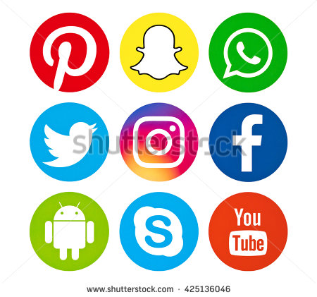 Media logo clipart vector royalty free download Logo Stock Images, Royalty-Free Images & Vectors | Shutterstock vector royalty free download