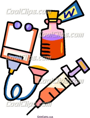 Medical artwork clipart png freeuse Clipart medical tools - ClipartFest png freeuse