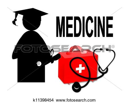 Medical artwork clipart graphic transparent download Medical school Clipart and Stock Illustrations. 2,780 medical ... graphic transparent download