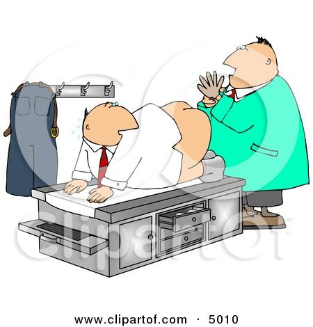 Medical artwork clipart black and white stock Medical artwork clipart - ClipartFest black and white stock