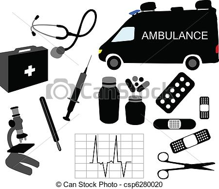 Medical artwork clipart png library download Medical artwork clipart - ClipartFest png library download