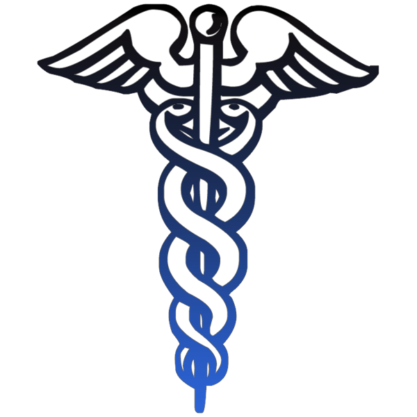 Medical artwork clipart clipart download Free Medical Clipart | Free Download Clip Art | Free Clip Art | on ... clipart download