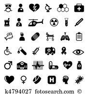 Medical artwork clipart banner freeuse library Medical Clipart EPS Images. 165,375 medical clip art vector ... banner freeuse library