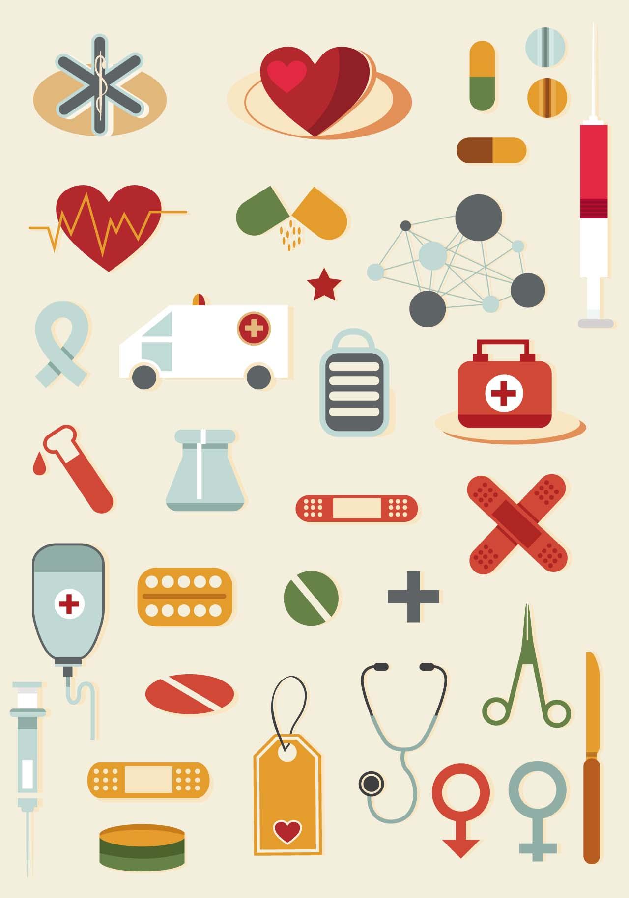 Medical cartoon clipart graphic transparent stock Free Cartoon Medicine Cliparts, Download Free Clip Art, Free Clip ... graphic transparent stock