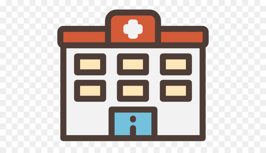 Library of medical clinic vector freeuse stock png files ...