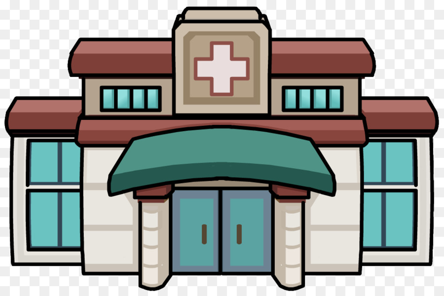 Medical clinic clipart graphic stock Real Estate Background png download - 981*651 - Free Transparent ... graphic stock