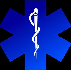 Medical cliparts free download clip art transparent Medical Clip Art Free Downloads & Medical Clip Art Downloads Clip ... clip art transparent