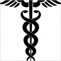 Medical cliparts free download clip art black and white download medical cliparts free download – Clipart Free Download clip art black and white download