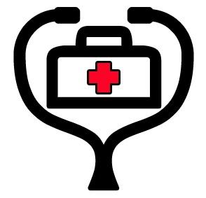 Medical cliparts free download clip art library download Medical Clipart | Free Download Clip Art | Free Clip Art | on ... clip art library download