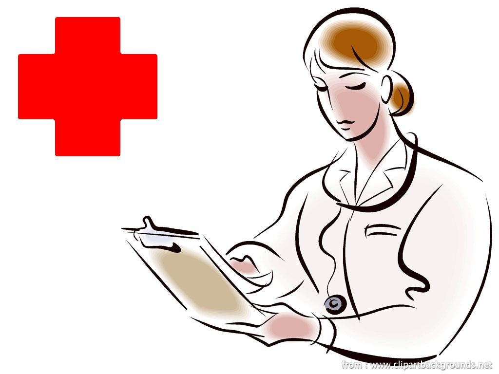Medical cliparts free download clip transparent download Medical Clipart | Free Download Clip Art | Free Clip Art | on ... clip transparent download