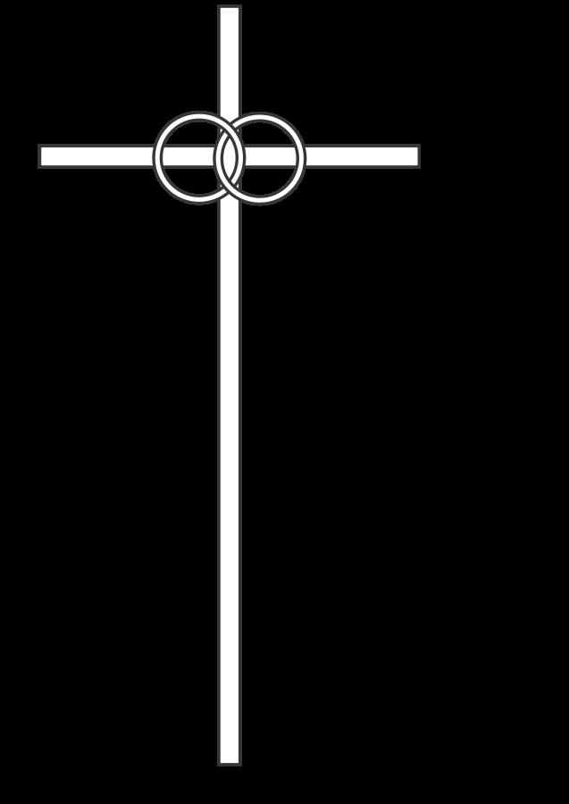 Medical cross clipart transparent Free Free Vector Cross, Download Free Clip Art, Free Clip Art on ... transparent
