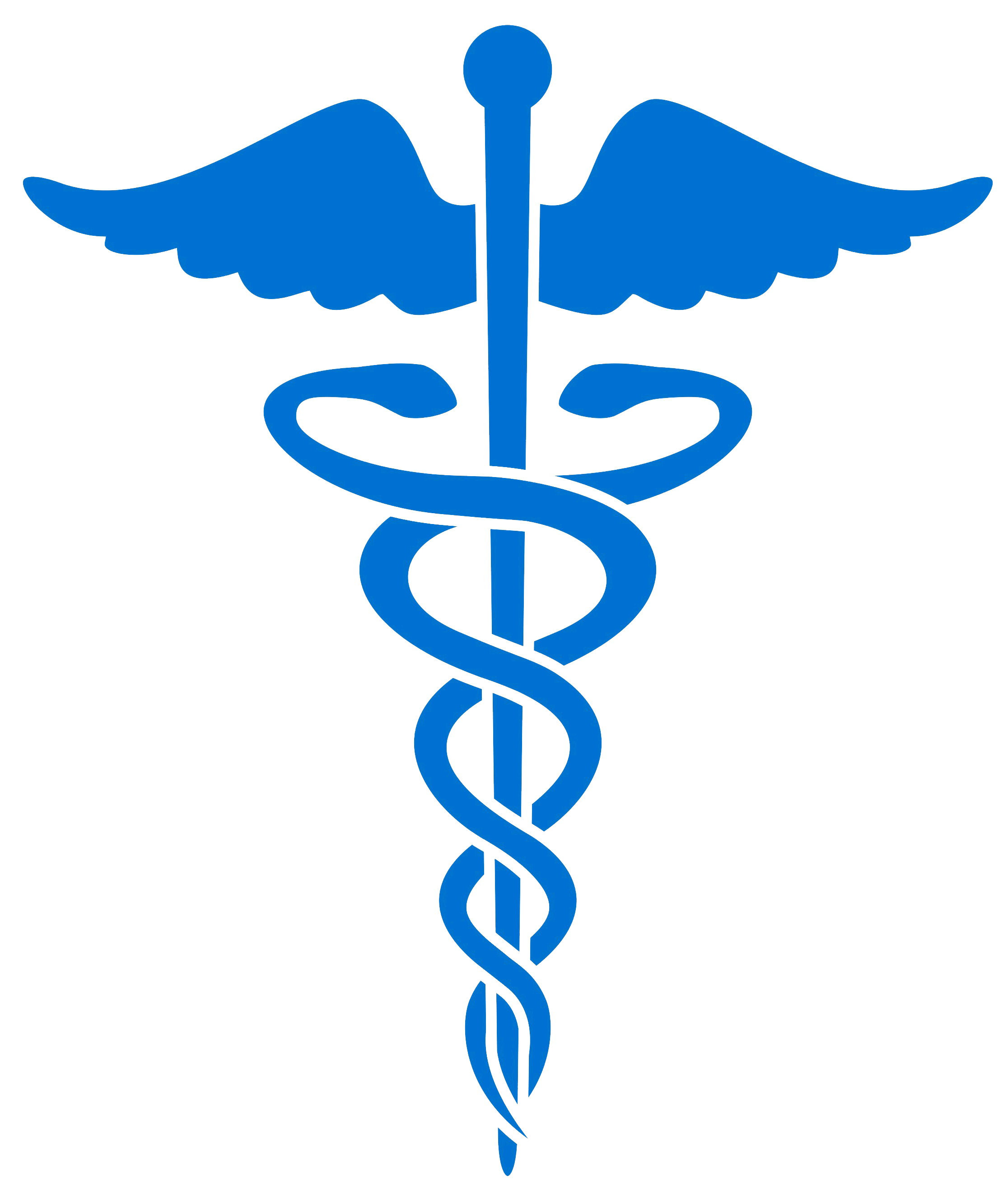 Medical cross clipart free download Medical Symbol Cliparts - Cliparts Zone free download