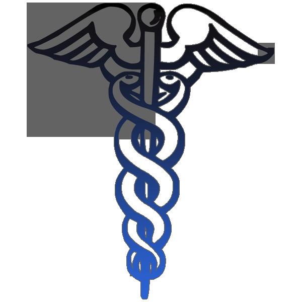 Medical cross clipart svg transparent stock Medical Symbol Clipart - Clip Art Library svg transparent stock