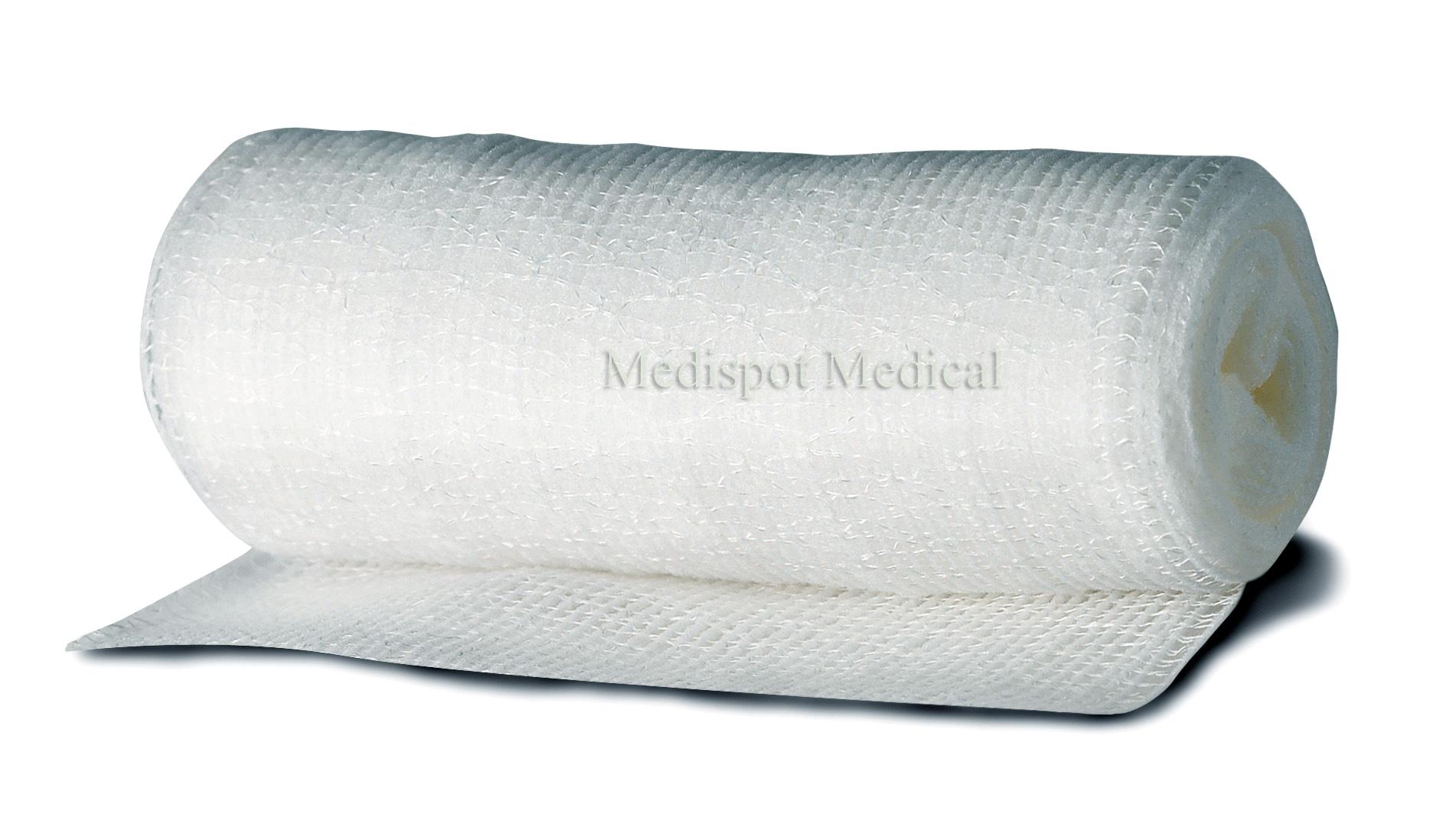 Medical gauze clipart picture transparent displaying-18-images-for-gauze-bandage-8mesuc-clipart-copy ... picture transparent