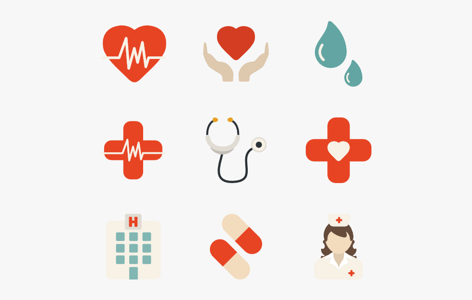 Medical icon clipart freeuse download Healthcare Clipart Medical Specialty - Free Medical Icons ... freeuse download
