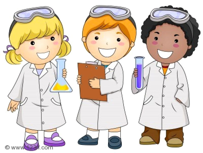 Medical laboratory science clipart svg free library Medical Laboratory and Biomedical Science: Happy Midsummer ... svg free library