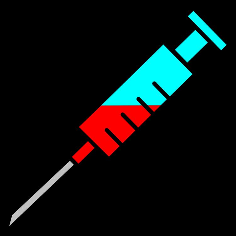 Medical school clipart png transparent download Syringe Medicine Injection Hypodermic needle Venipuncture free ... png transparent download