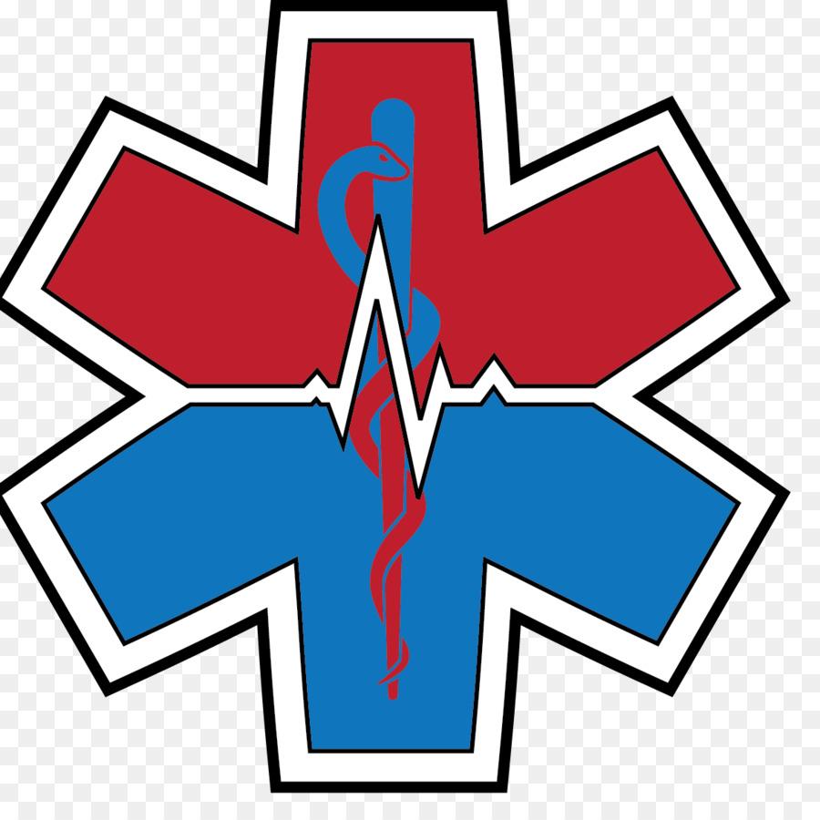 Medical services clipart clip transparent stock Ambulance Cartoon clipart - Ambulance, Medicine, Text, transparent ... clip transparent stock
